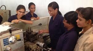 Central Institute Of Tool Design Balanagar Ida Telangana For A Career In Tool Designing