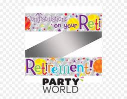 retirement banner clipart congratulations banner clip art congratulation on your retirement