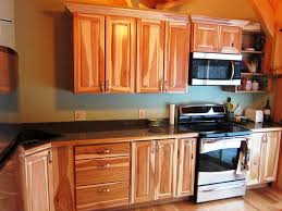 Tag For Hickory Hickory Kitchen Cabinets For Sale Craigslist