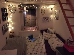 lighting decorating ideas. Livingroom:Outstanding Decorative String Lights Living Room Indoor In Ideas Using Hanging White Decorating With Lighting