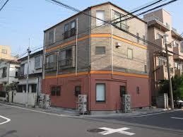 Aiai House
