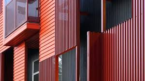 corrugated metal siding for corrugated metal siding panels attractive awning google architecture for corrugated metal