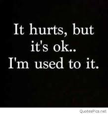 Sad Breakup Quotes Impressive Emotionalsadheartbreakinglovequotesmessagesforgirlfriend