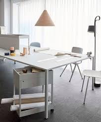 the design office. The Design Office. \\ Office M