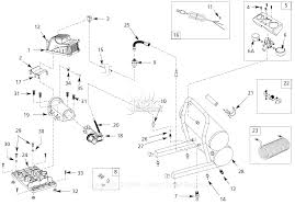 campbell hausfeld fp parts diagram for air compressor parts zoom