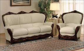 leather furniture design ideas. Italian Furniture Classic Endearing Leather Sofa Design Ideas