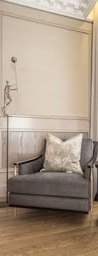 Best  Living Room Furniture Designs Ideas On Pinterest - Furniture living room ideas