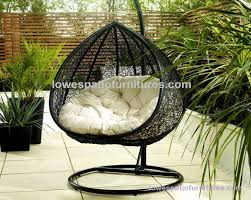Tips Home Depot Outdoor Furniture