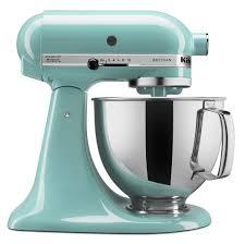 kitchenaid 4 5 qt mixer. difference between 4.5 and 5 quart kitchenaid mixer 4 qt s
