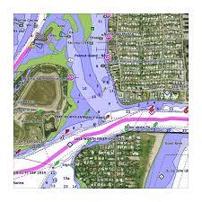 Garmin Bluechart G2 Charts Bluechart G2 Vision Microsd Port Stephens Fowlers Bay