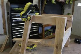 diy wood patio furniture.  Furniture Addlegstopatiochair Inside Diy Wood Patio Furniture N