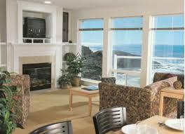 oregon coast living oregon coast residence clubs