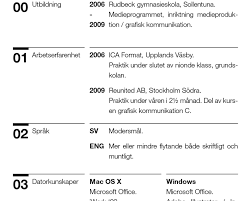 Ou Optimal Resume 100 Images 515202378854 Etl Developer Resume