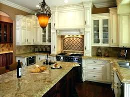 off white kitchen cabinets off white kitchen cabinet paint colors best white paint color for kitchen