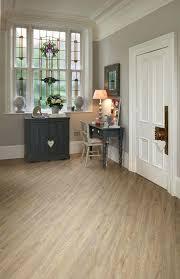 armstrong alterna installation medium size of vinyl tile luxury vinyl flooring pros and cons vinyl tile