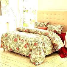 country style bedding country style bedding country primitive bedding sets country style bedding french country duvet country style bedding