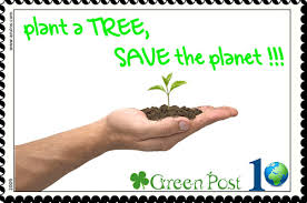 plant a tree save the planet save earth plant a tree flickr  plant a tree save the planet by arulns