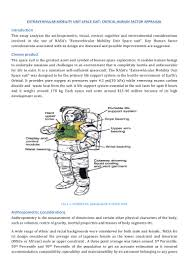 essay on astronaut best ideas about astronaut drawing astronaut  critical human factor appraisal of eva space suit