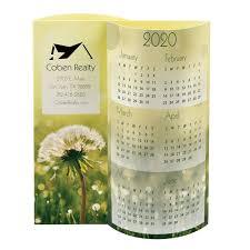 3d Paper Flower Calendar Peace Wave Calendar Warwick Publishing