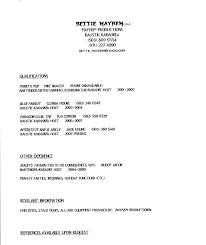 Cover Sheet For Resume Simple Cover Sheet Resume Template Vosvetenet