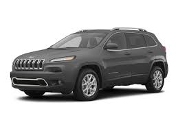 2018 jeep events. delighful 2018 2018 jeep cherokee suv billet silver metallic clearcoat and jeep events