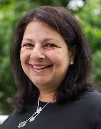 Naomi Shapiro | Duke's Fuqua School of Business