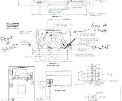 onan 4000 rv generator wiring diagram all power generator wiring onan 4000 rv generator wiring diagram starter wiring diagram new generator wiring diagram an generator