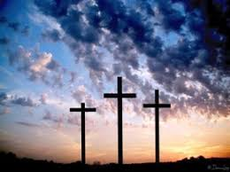 Image result for I give them eternal life, and they shall never perish; no one will snatch them out of my hand. My Father, who has given them to me, is greater than all; no one can snatch them out of my Father's hand. I and the Father are one. John 10:28-30   NIV