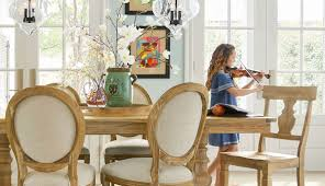 pier one furniture sale. Exellent Pier Pier One Imports Dining Furniture Sale 100 Off Tables U0026 50 Chairs   Free Shipping Intended Sale 9to5Toys