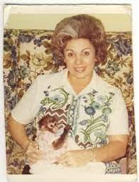 June Riggs Obituary - Snellville, GA