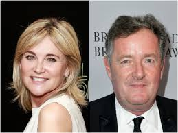 Find the perfect anthea turner stock photos and editorial news pictures from getty images. V5iz3ro3lpuxjm