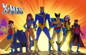 x men cartoon series watch online cartoon baotinforum com xmen cartoon characters coloring pages on art