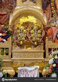 Iskcon Altar Designs Watford May Main Altar Hare Krishna Temple Called Iskcon