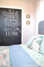 woodland decor nursery bedroom inspired toddler evelyns room next themed little girls ideas creatures twin bedding