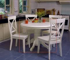 small kitchen tables will make the room bigger but it isn t easy why is that finding small kitchen dining tables isn t an easy task especially if you