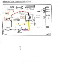 c4 pump diagram wiring diagram load c4 pump diagram wiring diagram list c4 pump diagram