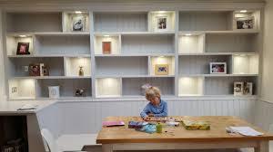 office shelving solutions. Ideas Modern Open Shelving Storage Display Wall Unit Bookshelf Cabinet Office Home C Shelves For Books Thanksgiving Entertaining Free Floor Planner Solutions O