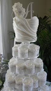 Most Beautiful Decorated Cakes In The World Google Search