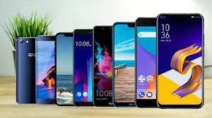 Akıllı telefon almayı düşünenler dikkat yeni zamlar geliyor!