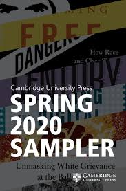 Phenomenal Designs By Lamar Website Spring 2020 Academic Trade Program Chapter Sampler By