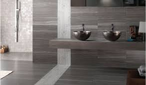 modern tile floors.  Modern Home And Furniture Terrific Modern Tile Floors On Amazing Living Room Floor  Tiles Regarding With L