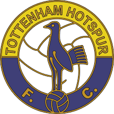 Download 34 hotspur tottenham stock illustrations, vectors & clipart for free or amazingly low rates! Fc Tottenham Hotspur 1970 S Logo Download Logo Icon Png Svg
