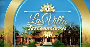"""Résultat de recherche d'images pour """"villa des coeurs brisés"""""""