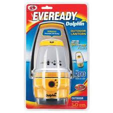 Eveready Led Lights Catalogue Eveready Dolphin Outdoor Lantern Waterproof Floats