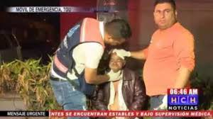 Represión de la Policía a pobladores que defienden La Tigra en la zona del  Hatillo – Honduras Network