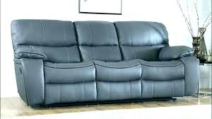 leather covers for sofas leather couch arm covers couch arm protector beautiful couch arm covers for leather covers for sofas