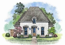 house plans baton rouge unique home design acadian home plans acadian country house plans pictures