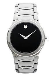 movado discontinued watches at gemnation com movado kardelo men s watch model 0605478