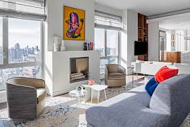 coast furniture and interiors. East Coast Interior Designers Decorators Decor Aid Furniture And Interiors Y