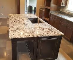 granite countertop tanooga